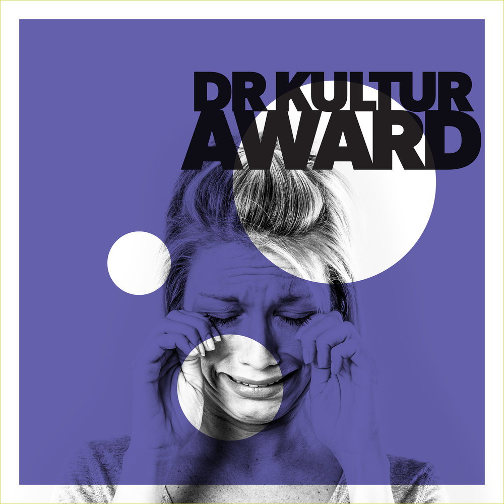 DR_Kultur_award_flyer_RT1-1.jpg
