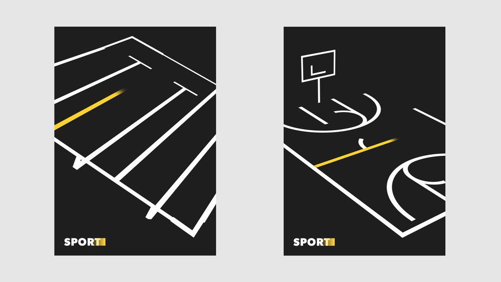 Poster_sport_1.jpg