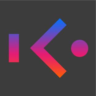 KK_Logo_med_bg.jpg