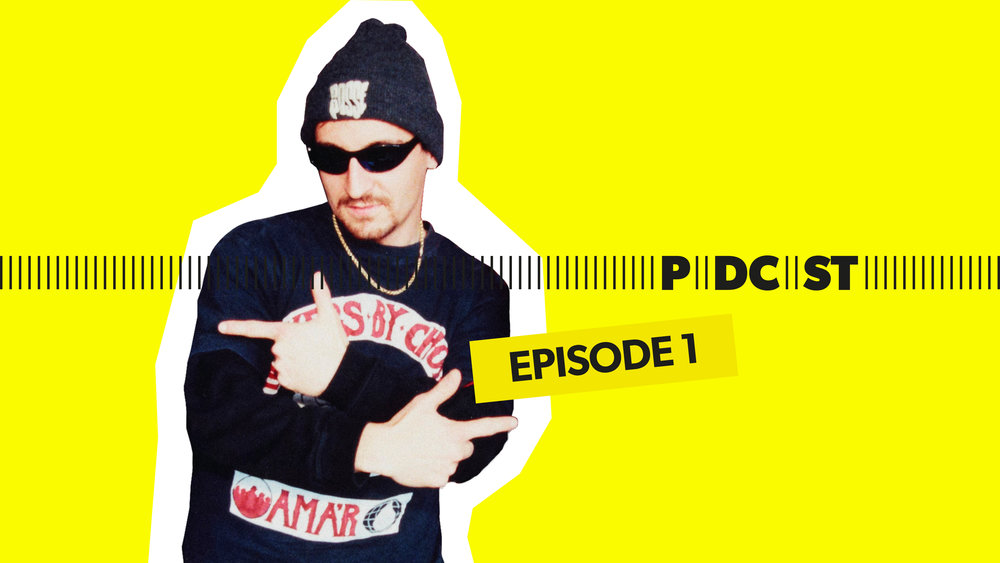 DR_P3_podcast_HIPHOP_s01_e01.jpg