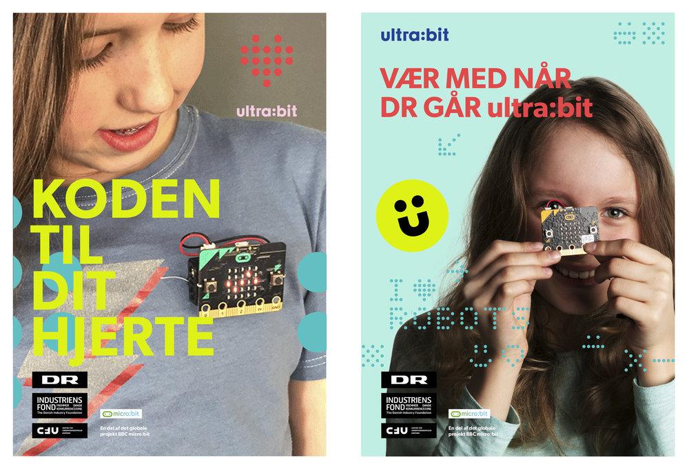 2018_DR_ultrabit_Designguide_V.08_maif19.jpg