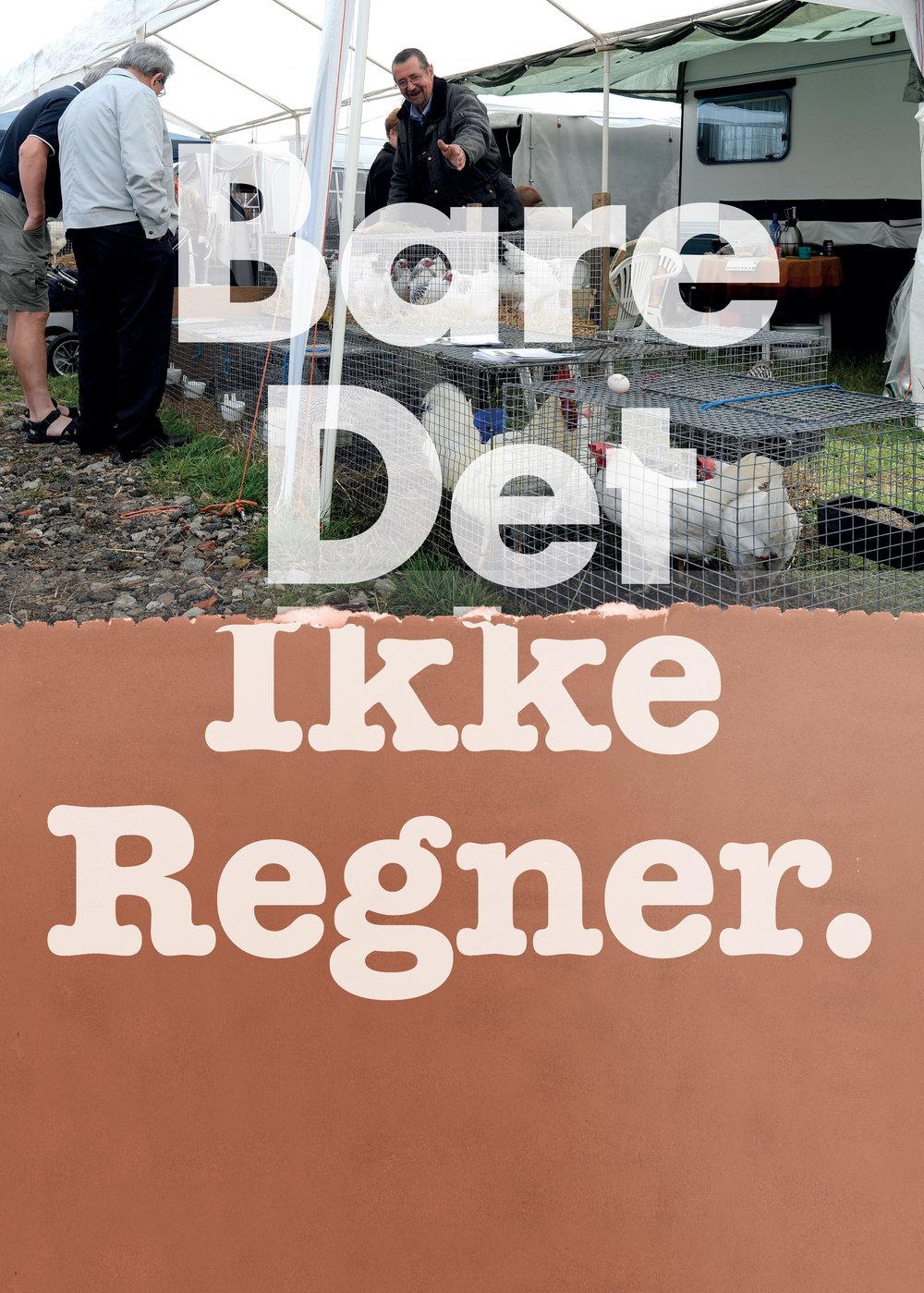 2018_BareDetIkkeRegner_posters_RT_Page_5.jpg