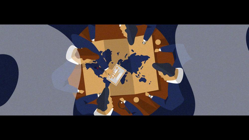 Saadan_plyndrede_maendene_Europa (0-02-08-18).jpg