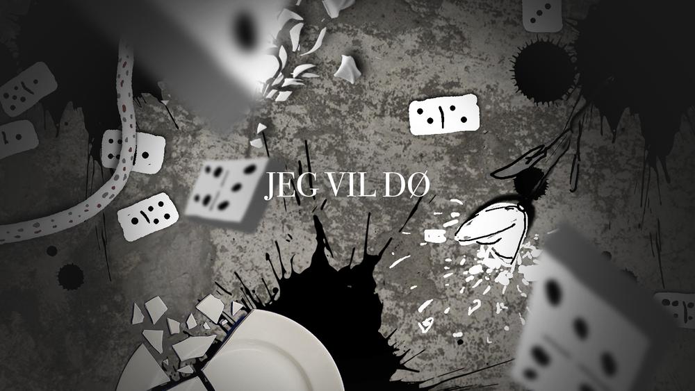 JVD_09.png