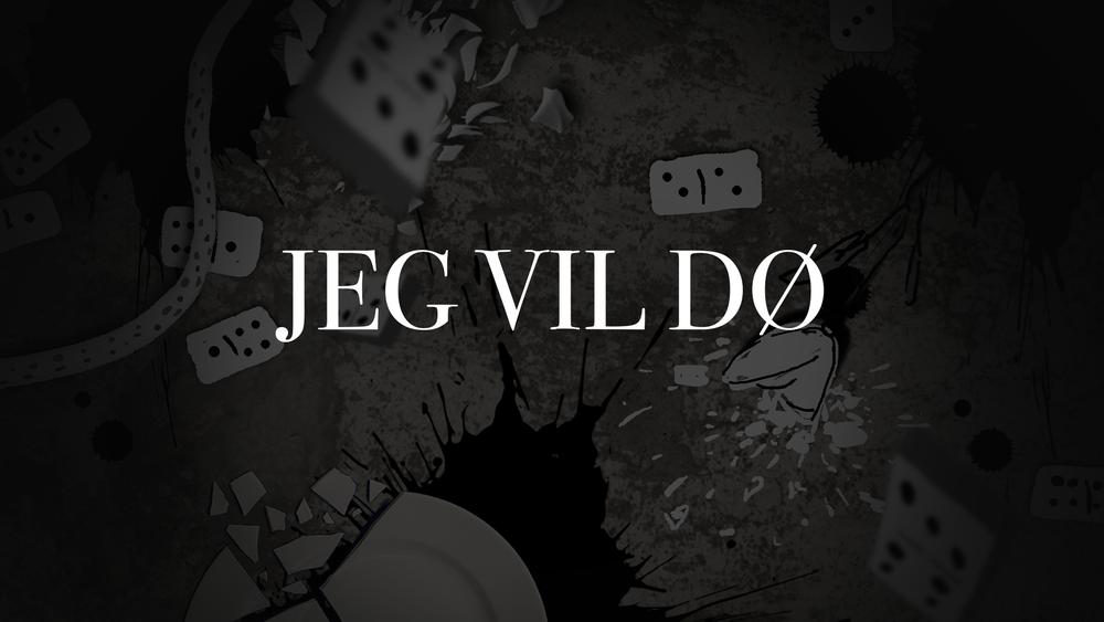 JVD_14.png