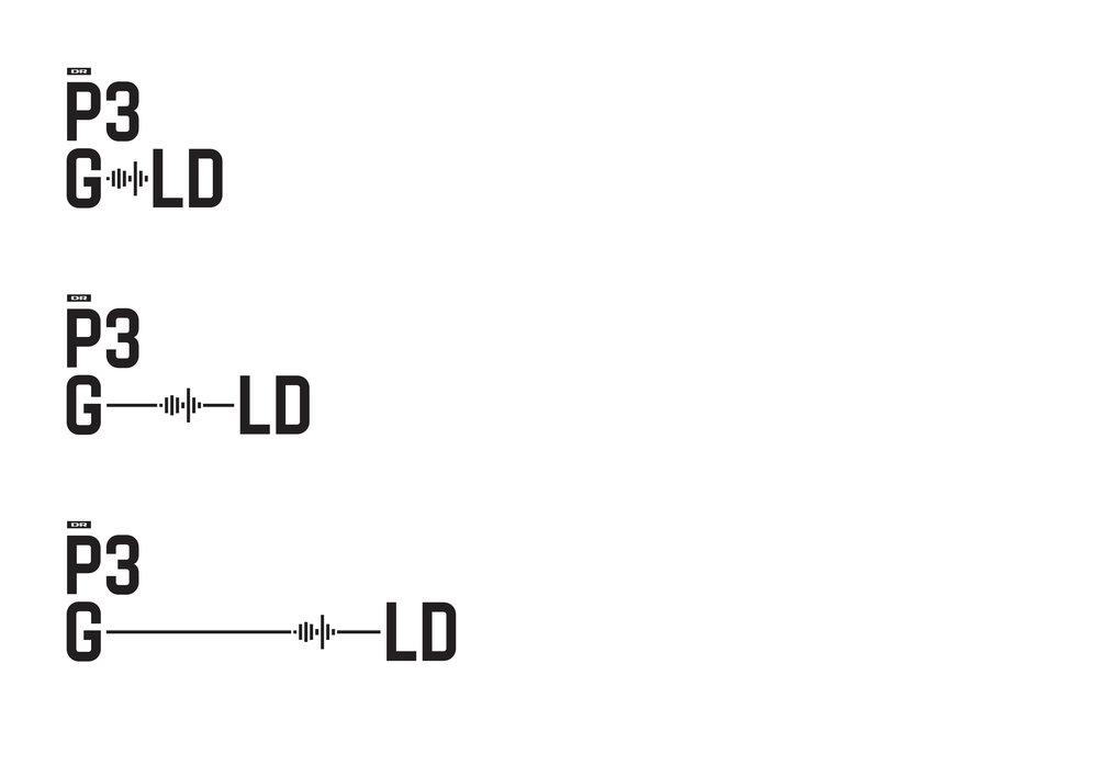 P3Guld logoskitser-1.jpg