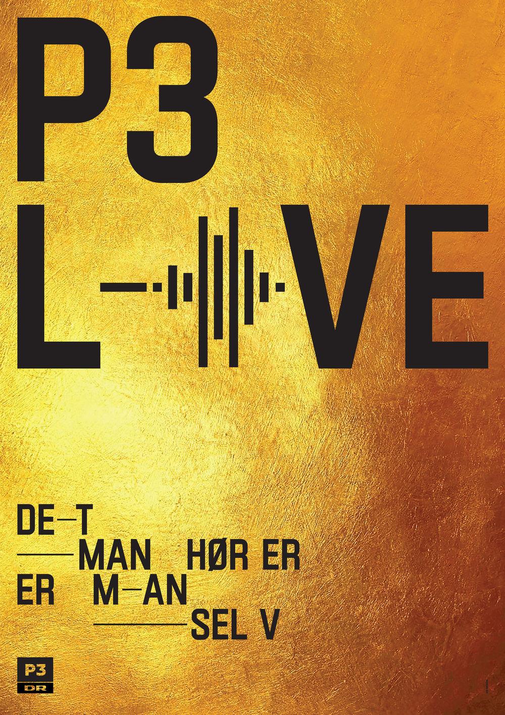 2019_DRP3_LIVE_poster594x840_RT1-1.jpg