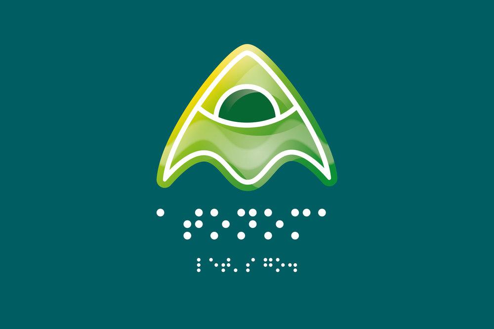 Atonomu-braille.jpg