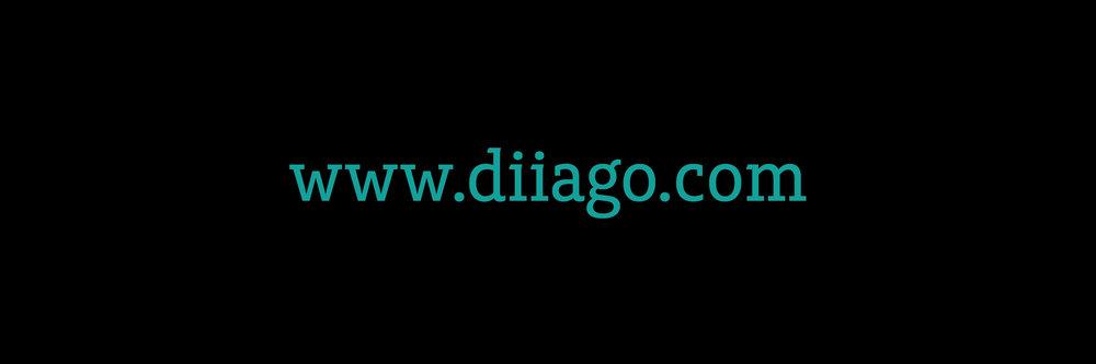 DOMAIN NAME   Digital Experience