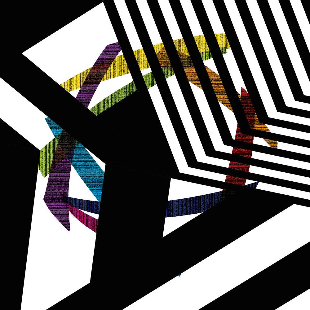 144-diiago-abstract