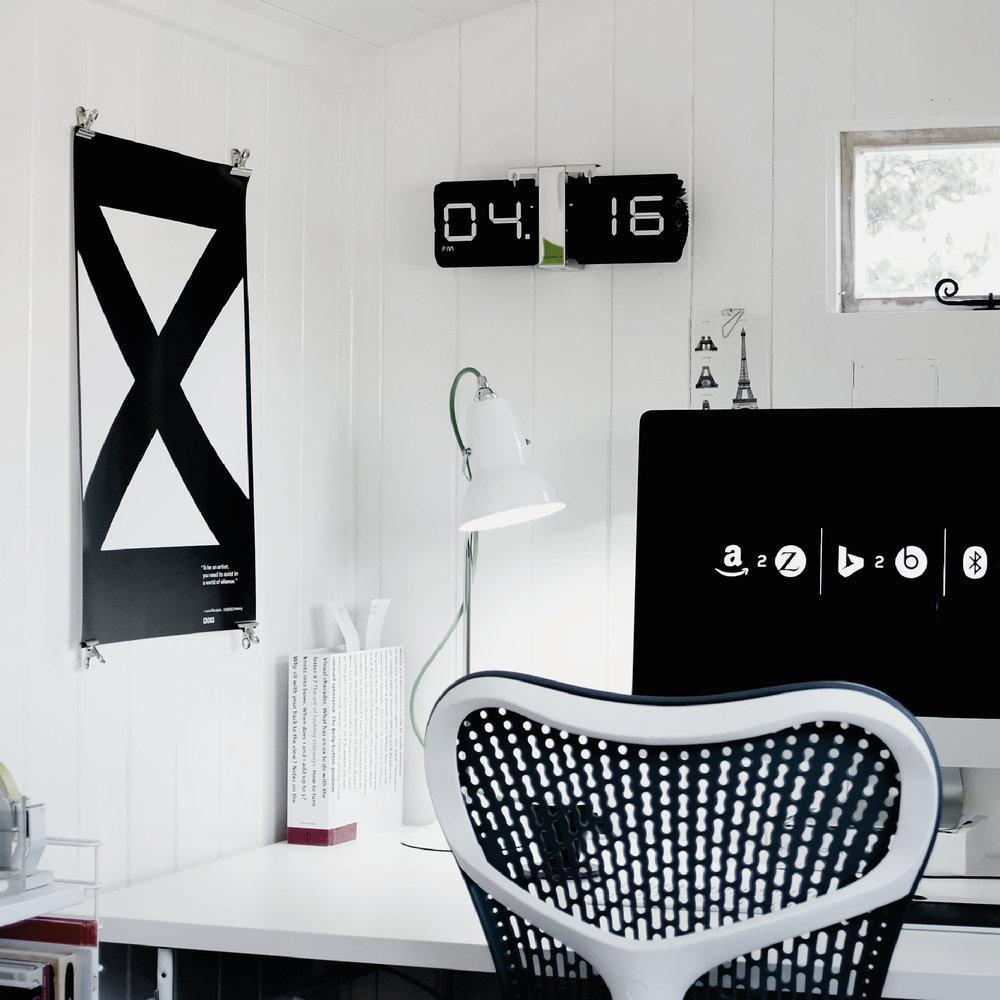 Studio Somerset