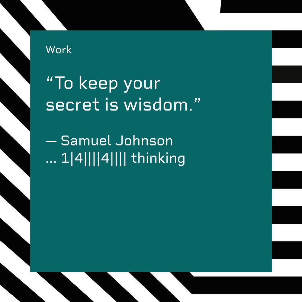 144-wisdom