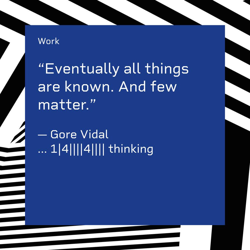 144-things