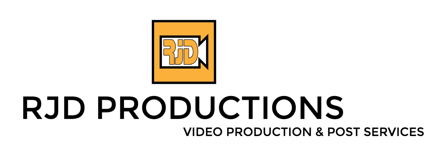 RJD Productions