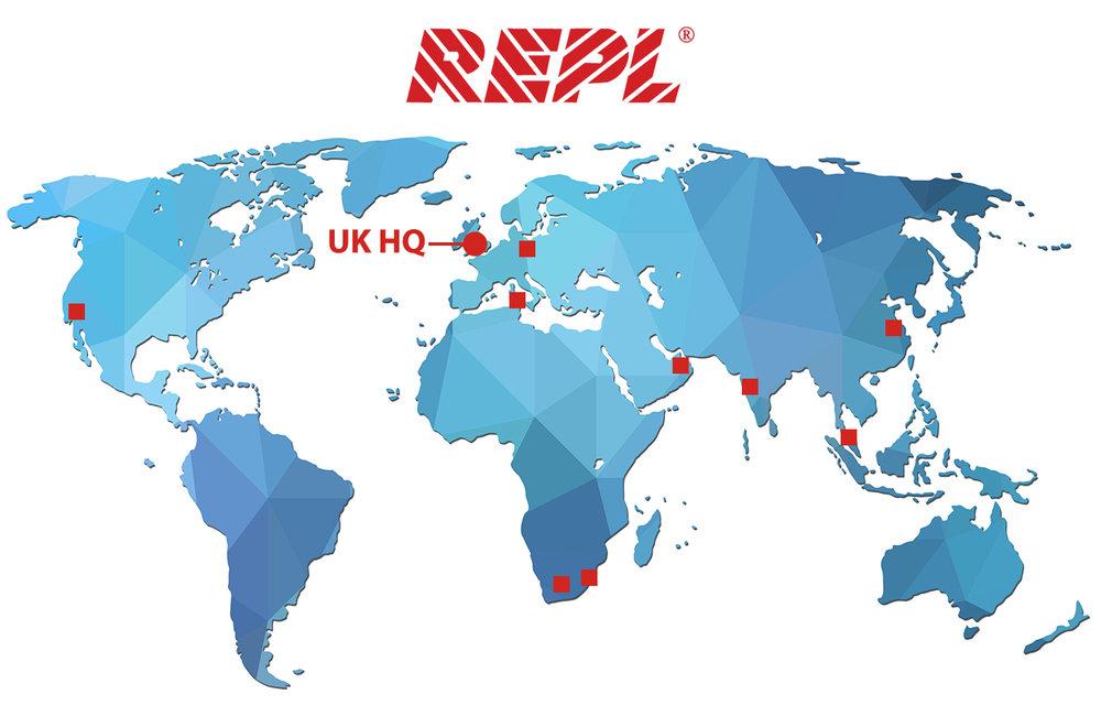 Company Location Map - 050318 (5).jpg