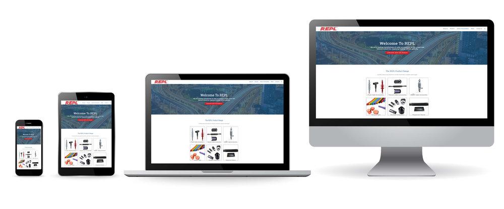 Website launch Image.jpg
