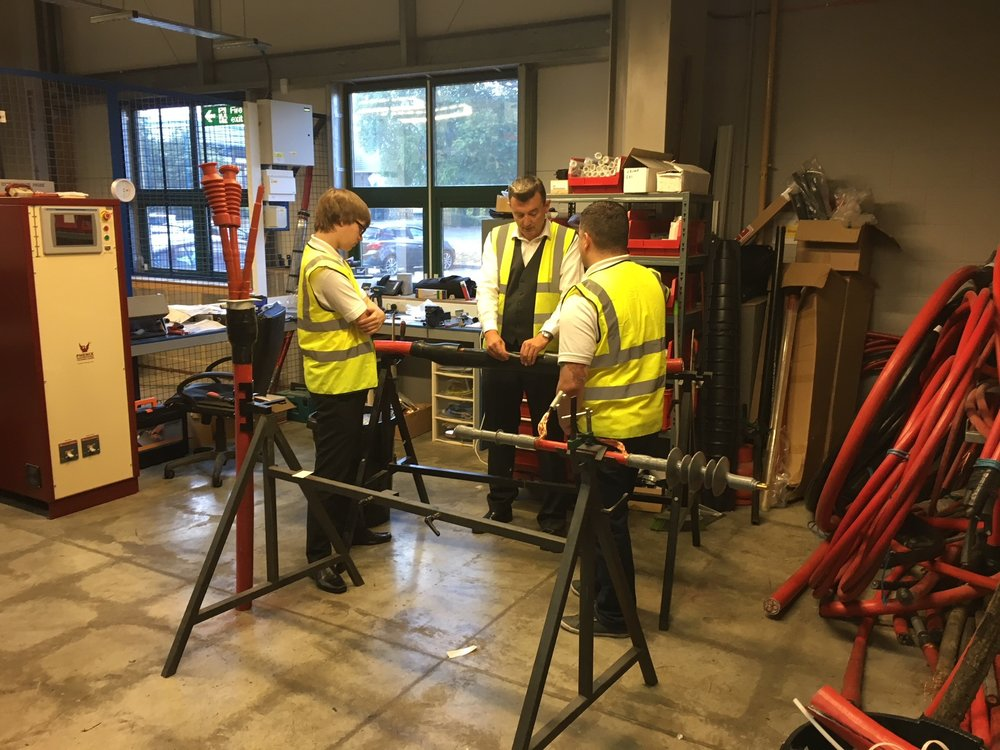 cable jointing solutions training - 24 07 18.jpg