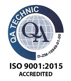 ISO 9001_2015 Logo (2).jpg