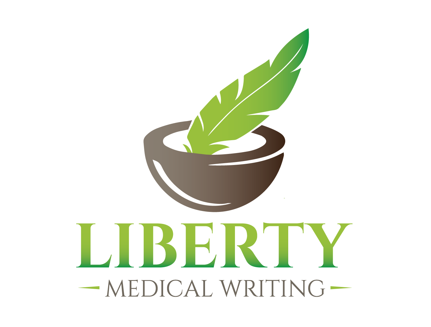 Liberty Medical Writing