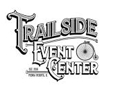 Trailside Event Center - 4416 N Prospect Rd, Peoria Heights, IL 61616