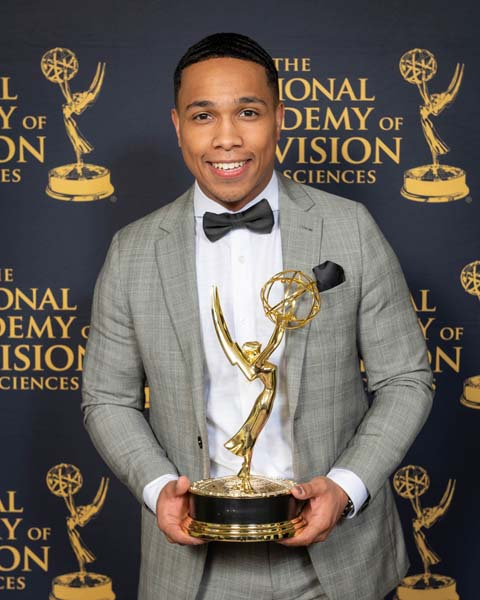New Emmy DRIP.jpg