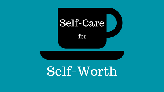 - A short worksheet series. This mini-workshop consists of five worksheets designed to help you create an empowering self-care routine. Taking great care of yourself is essential to building a healthy sense of self-worth. Use this mini-workshop to get started!