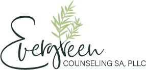 Evergreen Counseling SA
