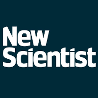 new-scientist-squarelogo-1526487294470.png