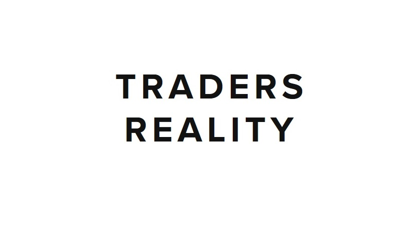 Connecting Traders to the Reality of the                                       Markets