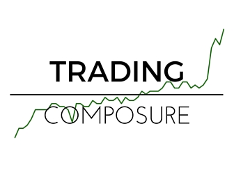 Trading Composure is Accountable To My Realisation Of Where I Was Going Wrong In Trading.