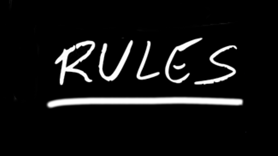 Download - The 8 Rules that I have trained my mind to practise.