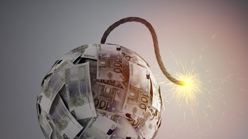Finance_Wallpapers___Money_Financial_bomb_ready_to_explode_096862_.jpg