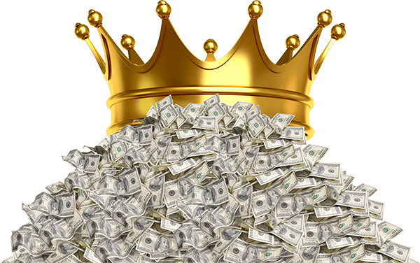 Cash-is-King_600px.png