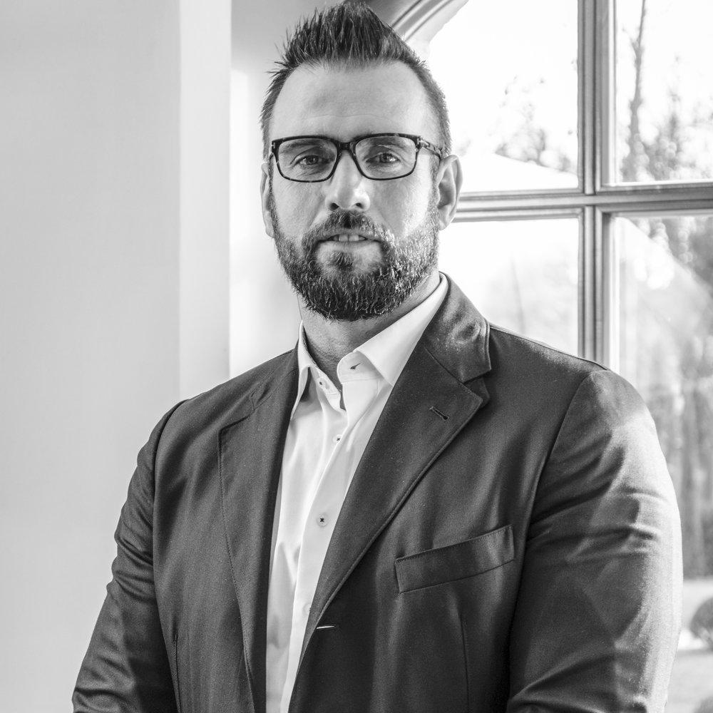 Miklos Fabian - Position: Executed Director