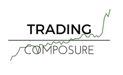 Trading Mastery - Trading Composure taps into levels of psychology that will prevent the bad habits from appearing. This helps you create an awareness in your trading, critical for your development.