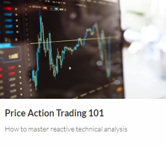 price action new.JPG