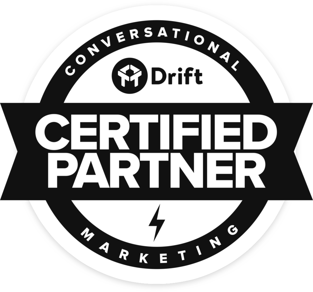 drift_certified_partner_1024.png