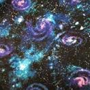 Galaxy -