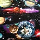 Multi Planets -