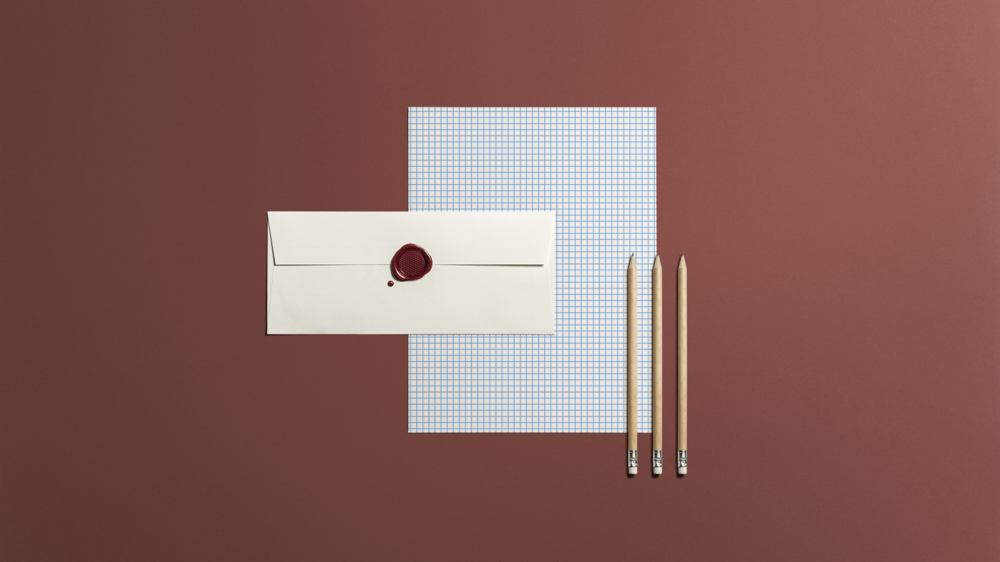 02a-stationery-craft-mockup-us-size.png