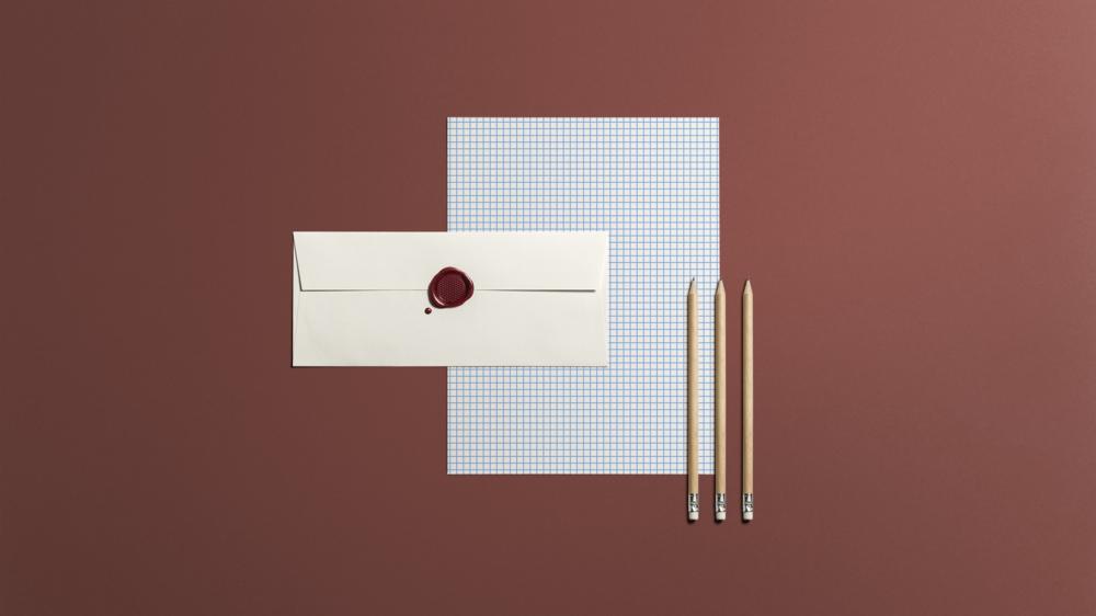 02a-stationery-craft-mockup-us-size.png