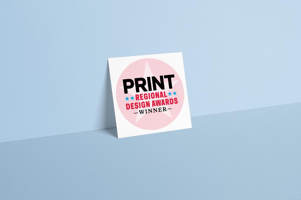 print-rda2.png