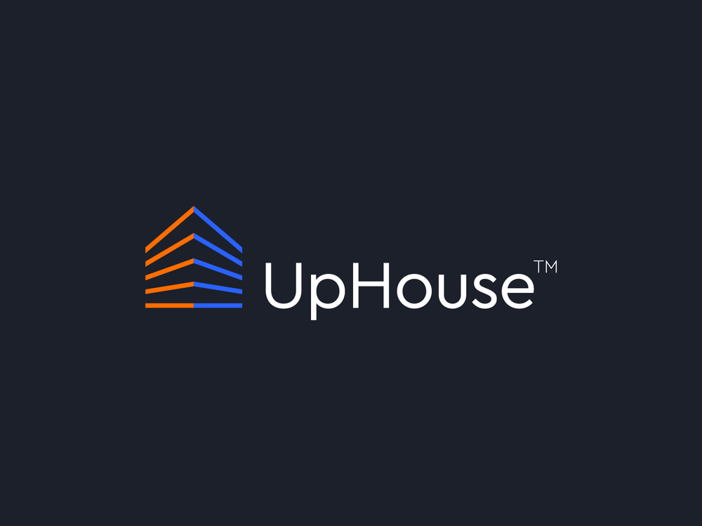 uphouse-finals-02.png