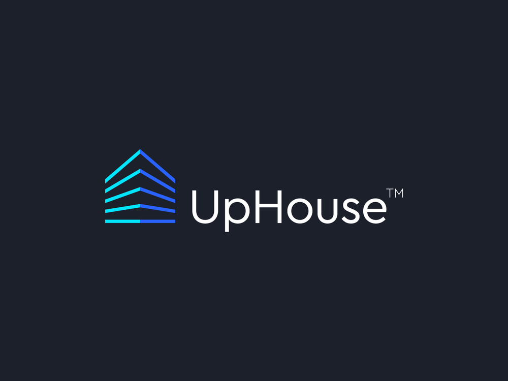 uphouse-finals-05.png