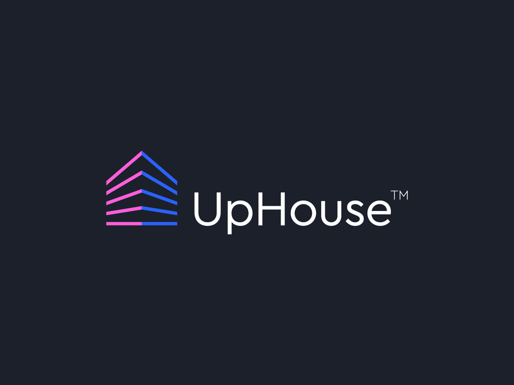 uphouse-finals-06.png