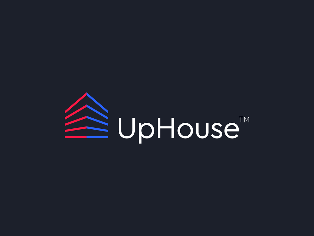 uphouse-finals-01.png