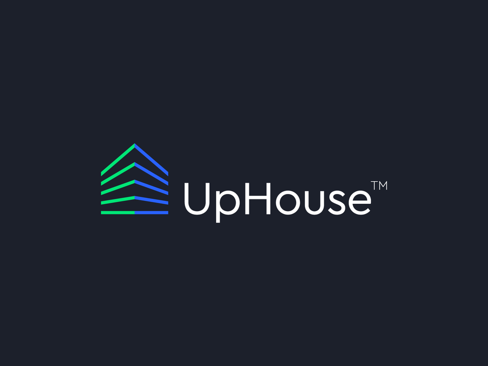 uphouse-finals-04.png