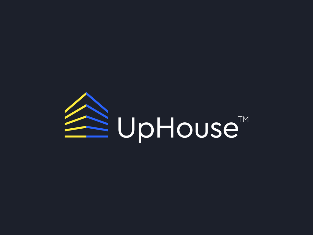 uphouse-finals-03.png