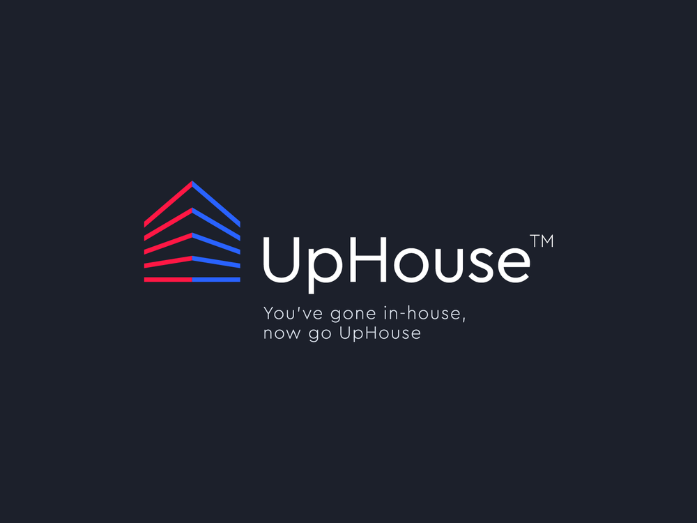uphouse-finals-07.png