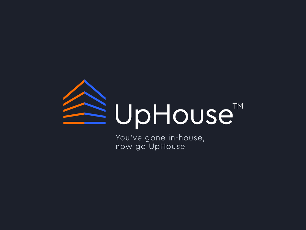 uphouse-finals-08.png